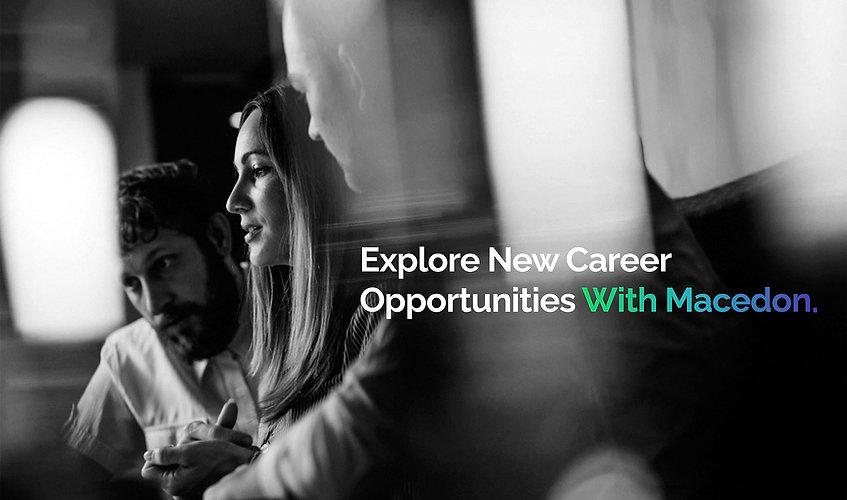 banner-job-opportunities-1desktop.jpg