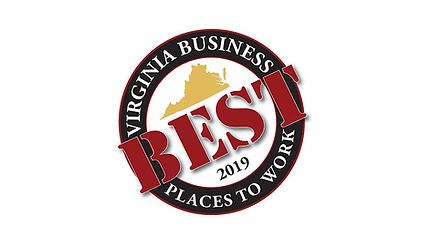 Macedon Technologies Named Among 2019 Best Places to Work in Virginia