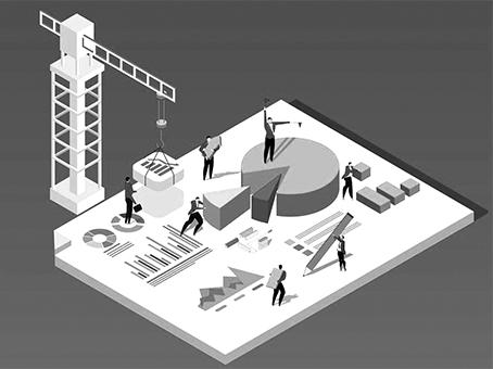 Accelerating Real Estate Digital Transformation