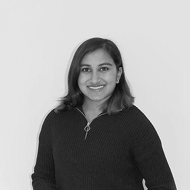 Lakshmi Meyyappan