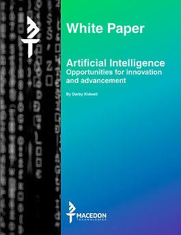 white-paper-2.jpg