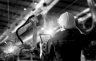 IT modernization leads to increased productivity for a global manufacturer