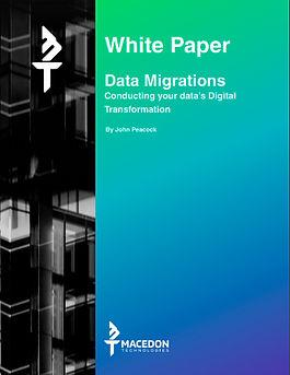 white-paper-1.jpg