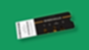 TicketMOCKUP_Green_BG_Word Logo.png
