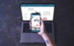 Responsive Mockup (Laptop blurred).jpg