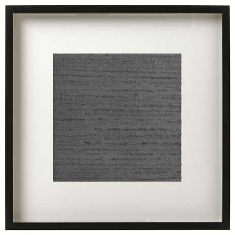 Burnished Surface Series 1.21_framed_cha