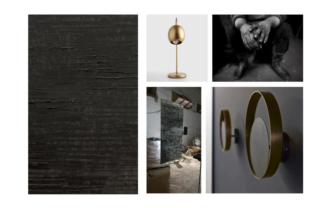 TEXTILE Grey & Gold.jpg
