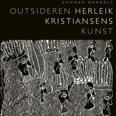 HERLEIK KRISTIANSEN