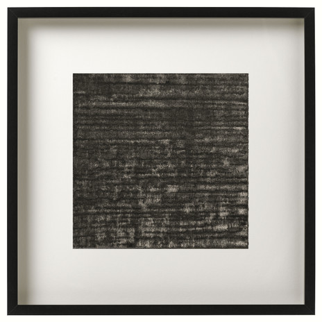 Burnished Surface Series 1.17_framed_cha