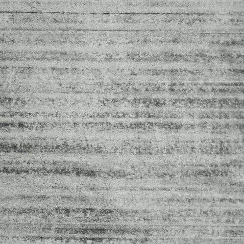 copy of THE RUB IV