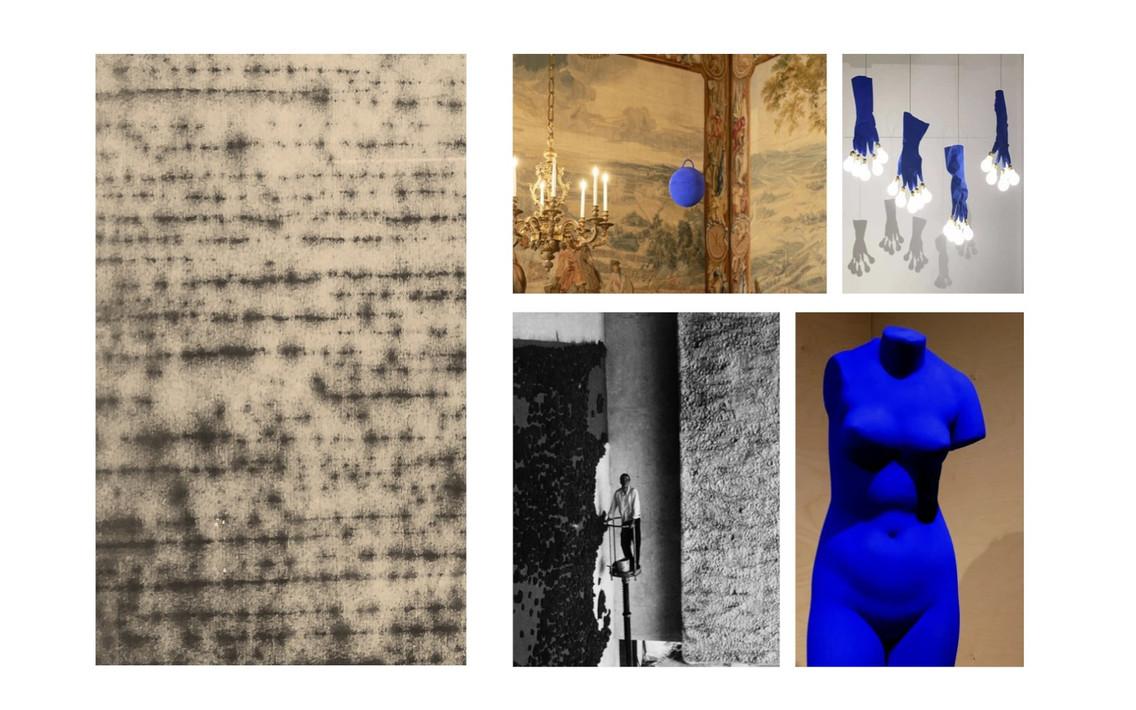 TEXTILE International Klein Blue.jpg