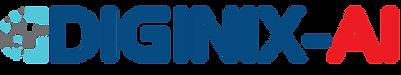 diginix logo.png