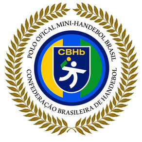 Cruzeiro do Sul recebe autorização oficial da CBHD e se torna polo do mini-handebol nacional