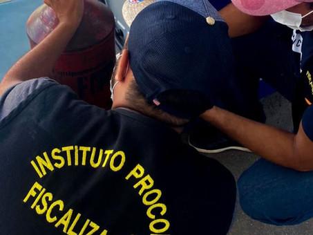 Parceria entre Prefeitura de Cruzeiro do Sul, Procon e MP já atendeu mais de mil casos em 2021