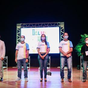Prefeitura realiza II Conferência Municipal de Cultura em Cruzeiro do Sul