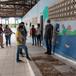 Prefeitura em ritmo acelerado nas reformas de creches em Cruzeiro do Sul