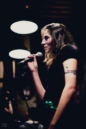 2012-01-27 Concert Kielho au G-restaurant-8.jpg