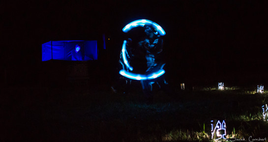 2016_07_09_Pyrotronic_31.jpg