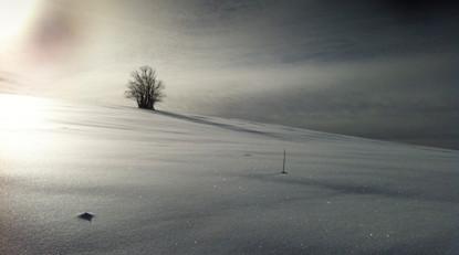 neige de la pesse-01.jpg