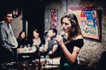 2012-01-27 Concert Kielho au G-restaurant-7.jpg