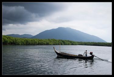 2016_thailande_bateau01.jpg