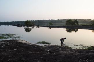 SriLanka_8janvier2015_01.jpg
