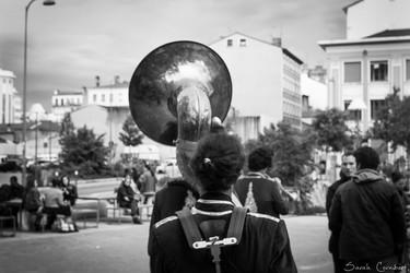 2017_05_13_festival-paves_38.jpg