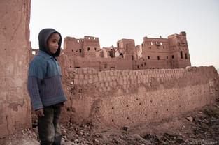 maroc_dardaif_05.jpg