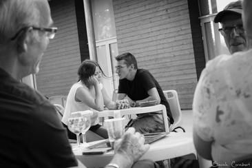 2015-08_festivaltheatresurunplateau_SC_2