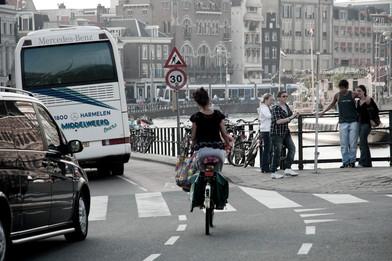 amsterdam-17.jpg