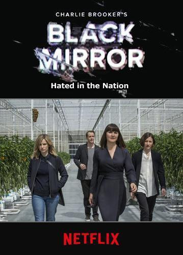 black_mirror_hated_in_the_nation_tv-5263