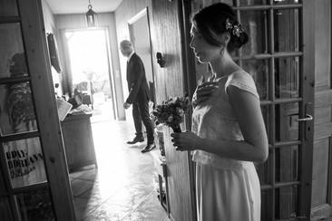 2017-07_mariage_Julie-Mike-114.jpg