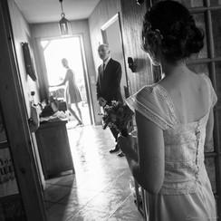 2017-07_mariage_Julie-Mike-113.jpg