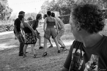 2015-08_festivaltheatresurunplateau_SC_4