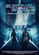 2D_SURVIVAL-GAME-DVD-2D.jpg