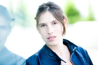 XB-Sarah_Cornibert-2012_06-19.jpg