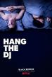 Black_Mirror_S04E04_-_Hang_the_DJ.png