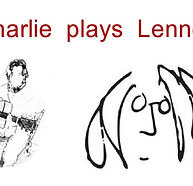 Charlie plays Lennon FULL crop-page0001.