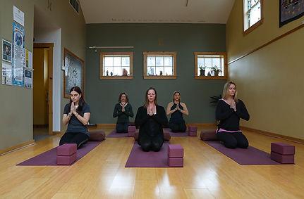 Barefoot Yoga (6 of 24).jpg