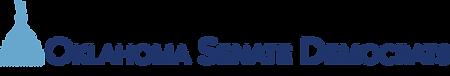 Senate Dems Logo Final.png