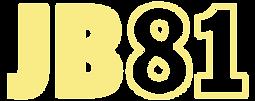 JB81-13-01.png