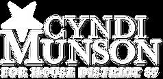 Munson_Logo_white.png