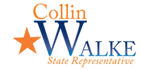 Walke Logo Final-01.png
