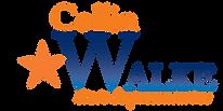 Walke Logo Final-01.png