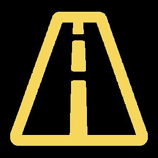road-01.png