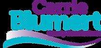 Blumert Logo Final.png