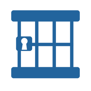 jail icon-01-01.png