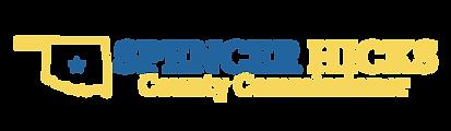 Spencer Hicks Logo Final-01.png