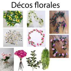 décos_florales.jpg