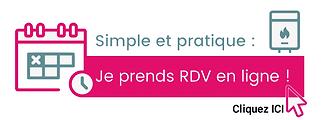 RDV-en-ligne.png